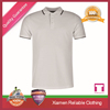 2016 new arrival high quality reasonable fitness anti shrink 200 gsm plain polo shirt made in vietnam