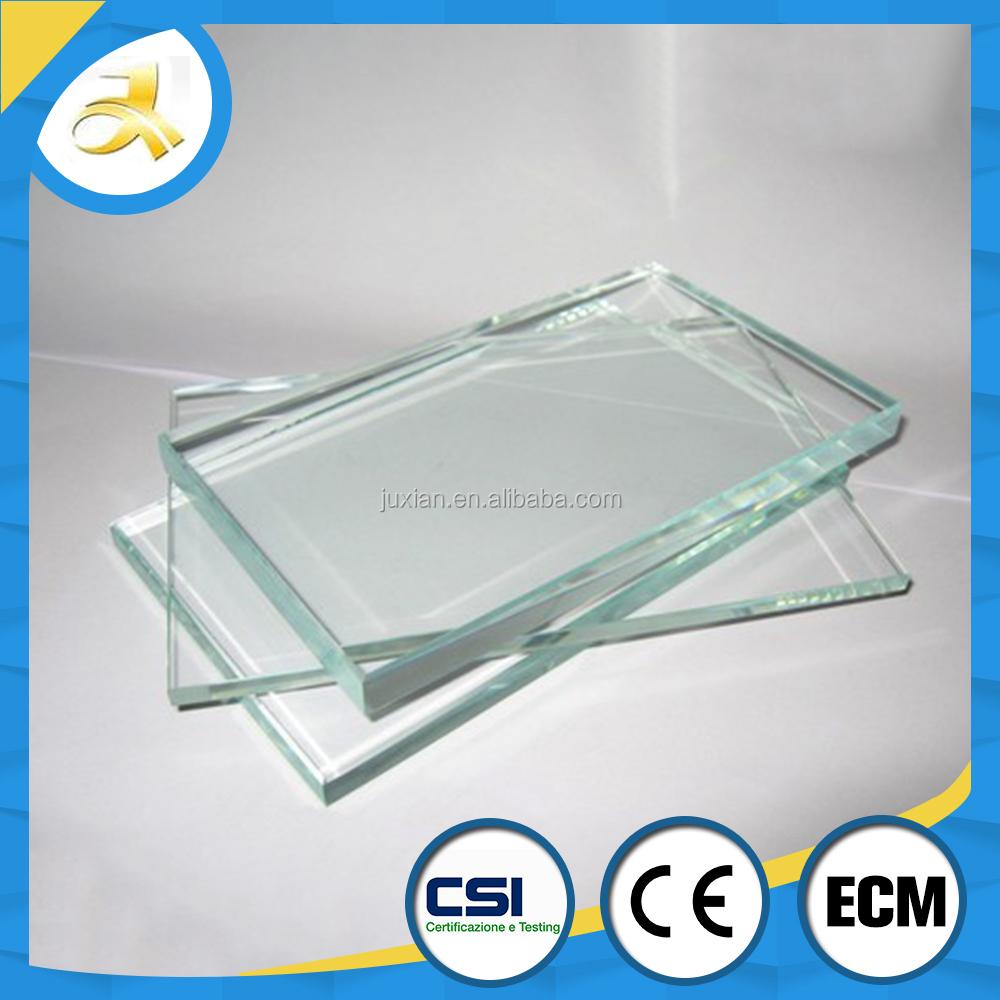 Lastre vetro temperato prezzi