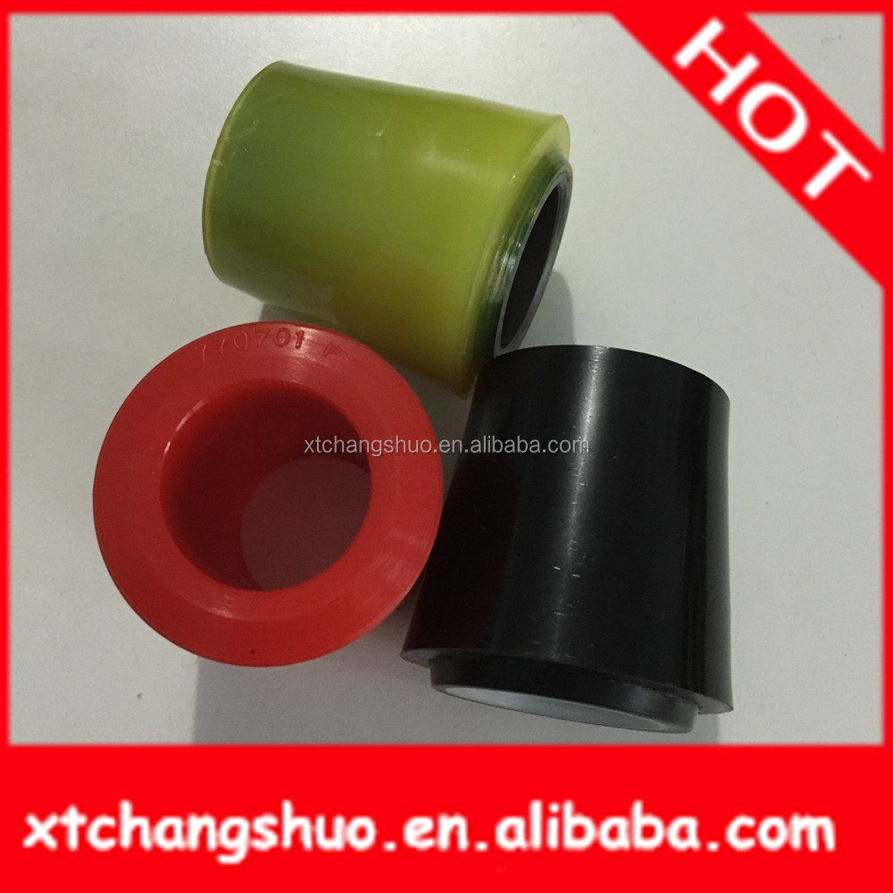pipe sleeve 48815-44010 Stabilizer rubber bushing