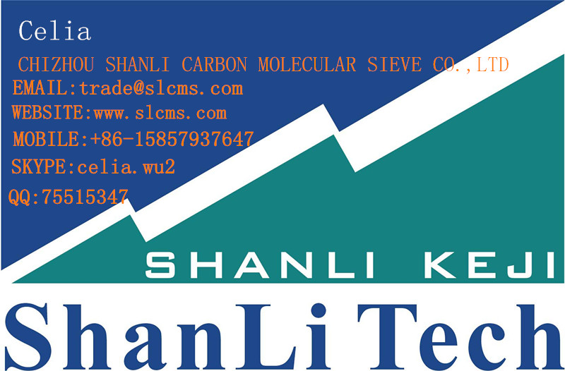 activated carbon power charcoal price