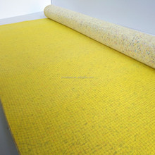 Environment Friendly PE Foam Underlay Foam Underlay