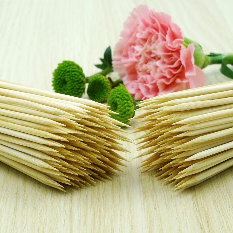Restaurant Barbecue Bamboo Stick,Top Grade Bamboo Stick In China