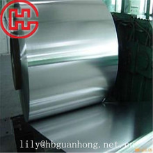 Manufacture: Prime Galvanized steel floor decking sheet price per ton
