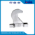 More Than 20 Years Manufacture Aluminum Smelter Anode Assembly Anode Clamp