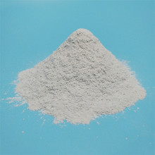 Activated Bentonite Clay Powder price