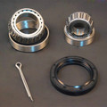 42-0042 auto complete steering wheel hub bearing repair kits