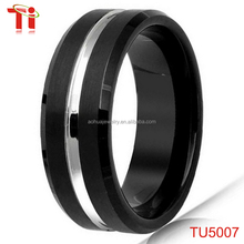 tungsten engagement ring used boxing ring for sale