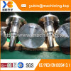 /product-detail/high-quality-forging-crank-shaft-for-steam-turbine-with-en10204-3-1-certification-60689801973.html