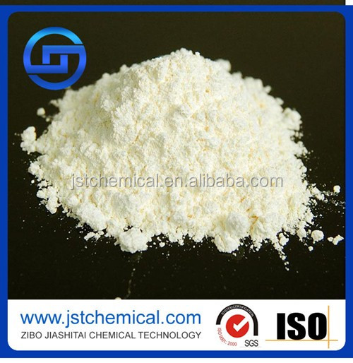 Best price high Purity CAS 1306-38-3 CeO2, 99.999%min 1-3um, D50 2um for science research Cerium Oxide