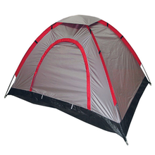 1-2 person tent automatic open tent 2014 outdoor camping tent