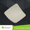 Accessories Properties medical wound dressing set