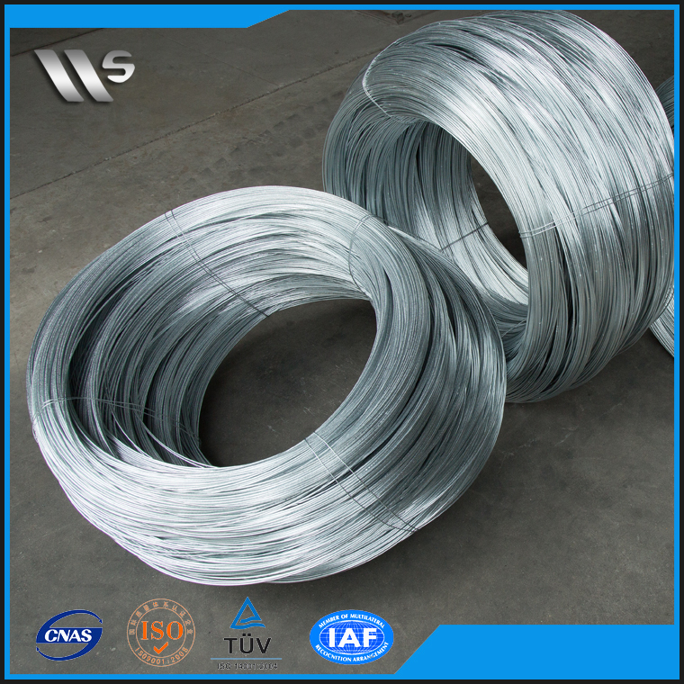 Gauge 22 Gi Wire Wholesale, Gi Wire Suppliers - Alibaba