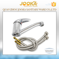Sanitary wares series water taps bathroom imported from china