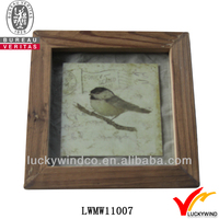 happy purchase square robin mdf shabby chic small picture frames