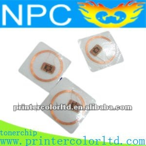 chips for Risograph GR 3750 duplicator inkjet chips