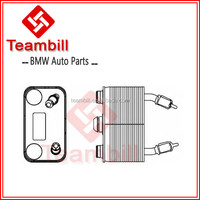 Car Parts For BMW X5 E70