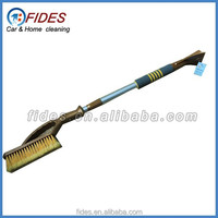 eco friendly china factory roof scraper long handle