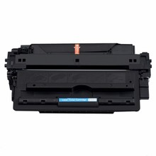 Best offer for printer toner cartridge LBP-3500 toner cartridge for canon 309