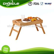 Wholesale Quality Guaranteed Direct Price Attachable Tray