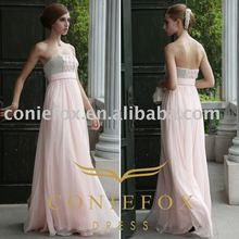 Hotsell Coniefox Pink Designer Wedding Clothing 80592