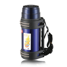 Hot cup both 24V/12V heating car mug/ 24V heating car mug for truck
