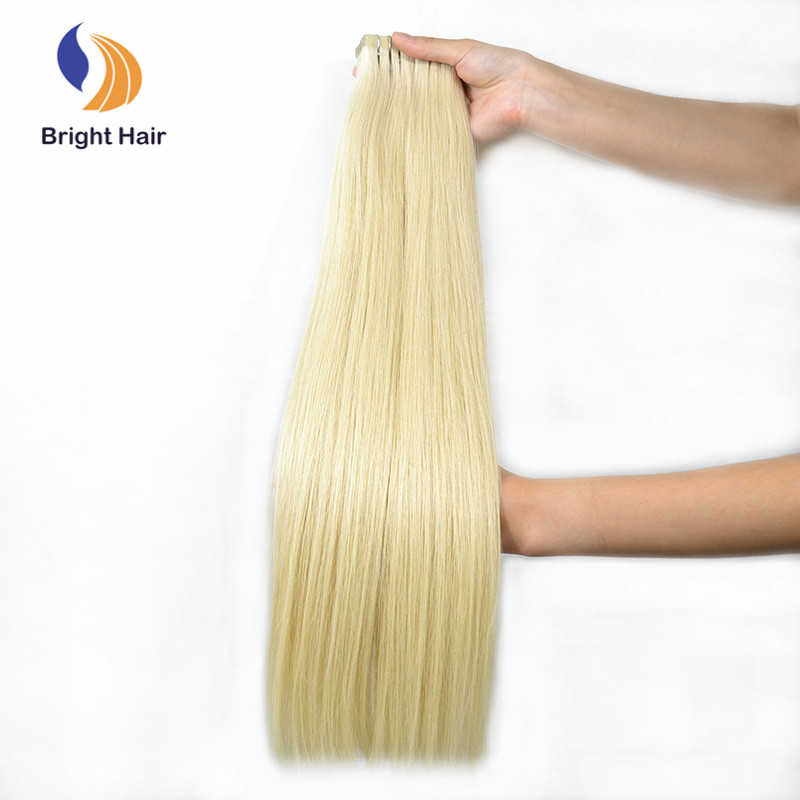 Wholesale Beauty Salon Hair Extension Online Buy Best Beauty Salon