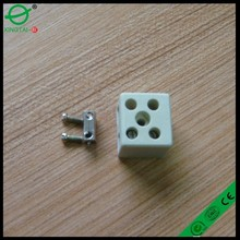 transformer machine hot sale Ceramic Connector