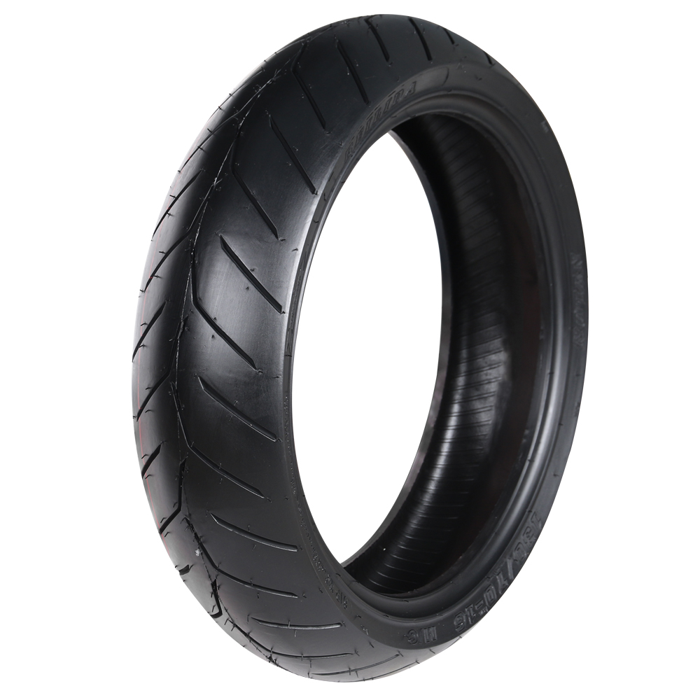 Cheap motorcycle tyres in dubai 130/70-16 tires