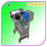 Multifunction Vegetable Cutter Mixer