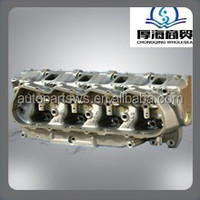 Precision high quality Cylinder Head 2352974 for Cat caterpillar CAT3204/3208/3306/3304/3406/3408/3412/C15/C18