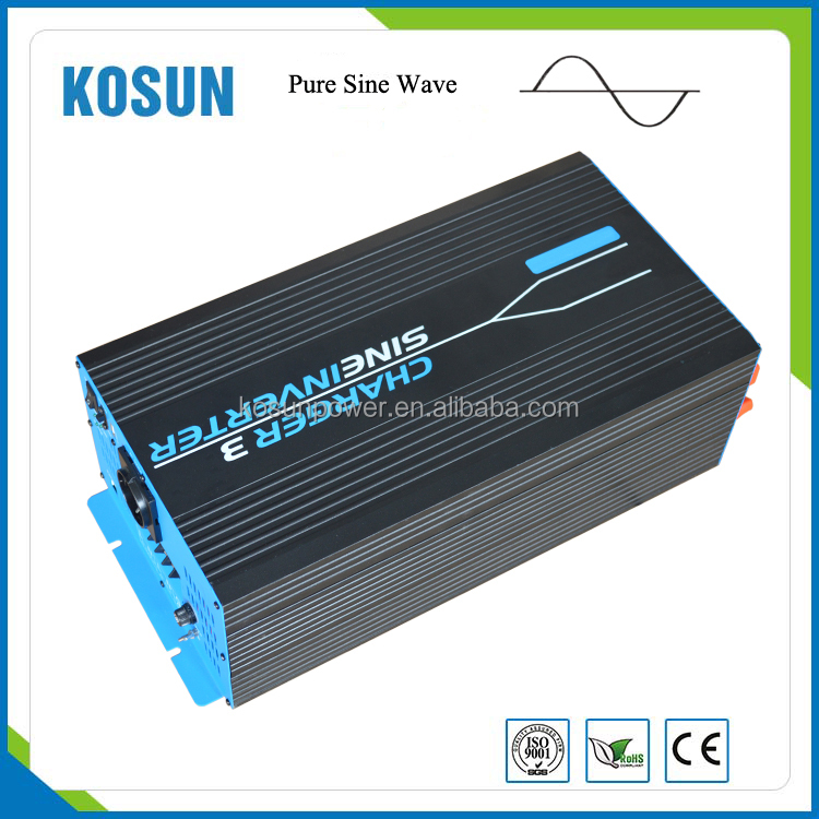 5kv inverter ups prices in pakistan