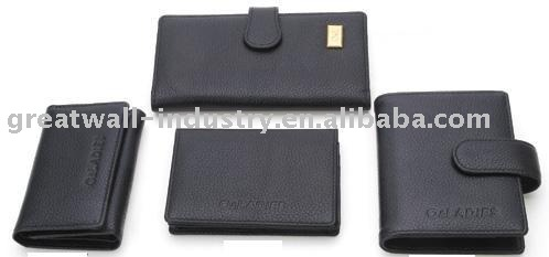 Men's leather wallet, purse, coin pouch, handbags, burse, leather/pu/pvc product