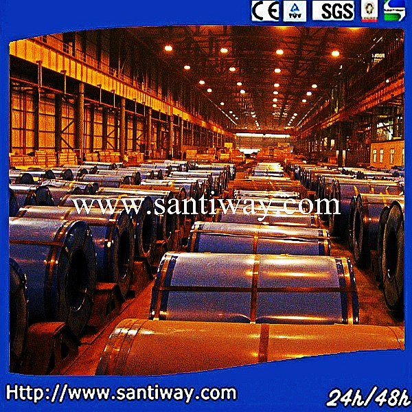 BEST PRICE FOR titanium coated stainless steel sheet