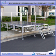 2015 cheap mobile stage for sale