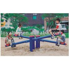 playground/outdoor swing/swing/ seesaw /garden funiture/outdoor fitness
