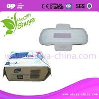 wholesale tampons Sanitary Napkin Supplier