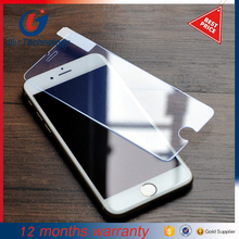 Wholesale for iphone 7 tempered glass screen protector with package, Tempered Glass for iPhone 7