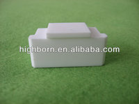 Structure Macor Machinable Glass Ceramic Products