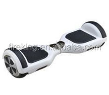car passenger tricycle 2015 new smart two wheel self balance scooter