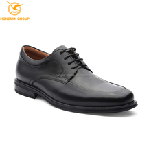 New prevalent shoes dress male men leather folded soft sole african dress shoes for men