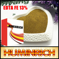 Huminrich Foliar Spray Water Soluble Fertilizer Edta Acid
