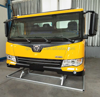 High quality RDGDX crane cab with competitive price