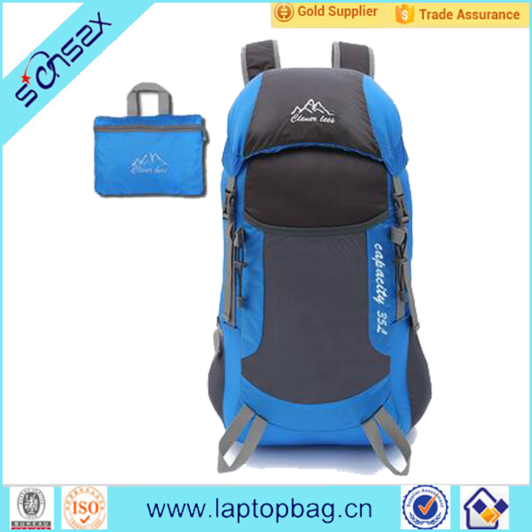 men fashion basketball <strong>backpacks</strong> foldable <strong>backpack</strong> running <strong>backpack</strong>