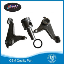 chevrolet captiva motorcycle parts finger follower engine timing rocker arm