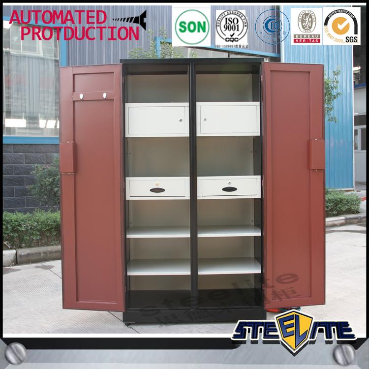 List Manufacturers Of Wooden Almirah Designs Buy Wooden