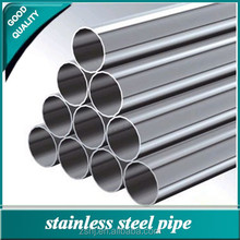alibaba wholesale 316 seamless stainless steel tube price per kg