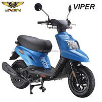 MBK/VIPER/BOOSTER 125CC JNEN Motor Small Mopeds Vespa Motor Scooters For Sale Mini Moto Bike Meet With EEC DOT Euro 2