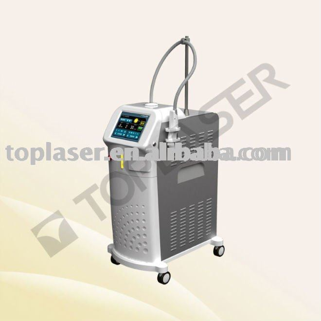 No IPL Hair Removal Device