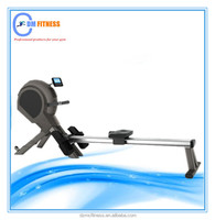 Rowing Machine /Fitness Gym Equipment/Commercial Rower (K-R02)