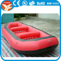 2014 inflatable boats china